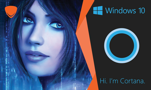 coratana windows 10