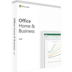 Office Home And Business 2019, image