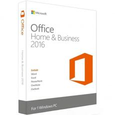 Office Home And Business 2016, image