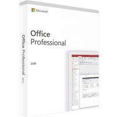 Office Professional 2019, image