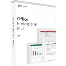Office Professional Plus 2019, image